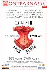 tailleur_pour_dames affiche.jpg