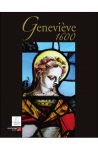 genevieve-1600-collectif.jpg