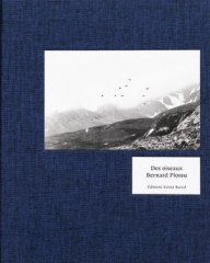 Bernard Plossu Livre Des oiseaux.jpg