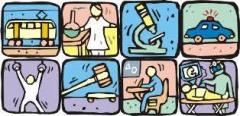 université populaire du 14ème 15 nov au 13 dec2018 les services publics.png