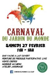 carnaval jardin du monde 27 février 2016.jpg