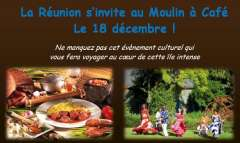 la Reunion au Moulin à.JPG
