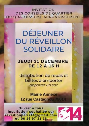 réveillon solidaire des conseils de quartier 31 décembre 2020.jpg
