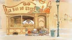 Ernest et Célestine la confiserie.jpg