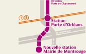 carte en petit porte d'Orléans -Mairie de Montrouge.png