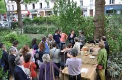 square MoutonDuvernet inauguration du compost.jpg