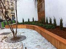 jardin d' Isoré.jpg