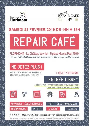 Florimont Repair café 23 février.png