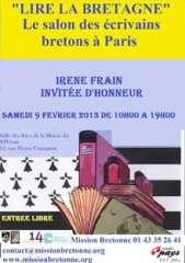 Lire la Bretagne 9 février 2013.jpg