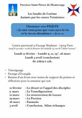 lundis de Carême 2018 à Saint Pierre de montrouge.png