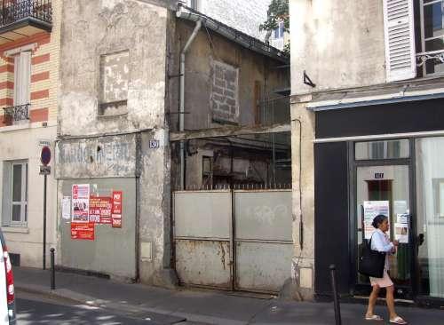 rue du chateau130-3871.jpg