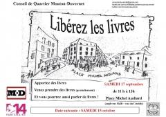 LiberezLesLivres 17 sept 2016.jpg