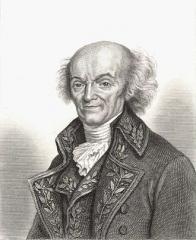 Lalande Joseph Jérôme Lefrançois de Lalande.jpg