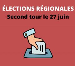 elections régionales second tour (2).png