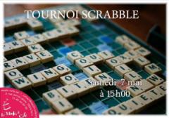 moulin à Café  tournoiscrabble.png