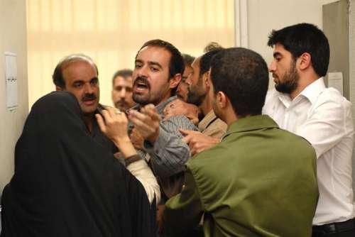 separation,iran,asghar farhadi