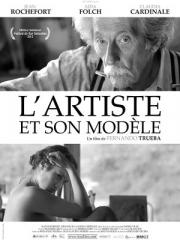 l'artiste et son modèle.jpg