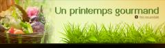 artisanat monastique jardin_gourmand_.png