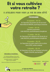la table des matières Cultivez-votre-retraite_23 septembre  au 2 décembre2021-1-724x1024.png