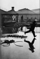 Henri Cartier Bresson exposition centre pompido.jpg