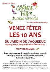 fête des 10 ans  du jardin de l'aqueduc 27sept2014 en grand.jpg