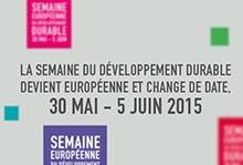 semaine du développeement durable 30 mai 5 juin 2015.jpg