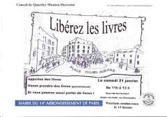 Liberez les livres_janvier2012.JPG
