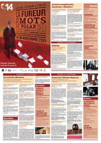 Festival la fureur des mots nov 2013 polar et roman noir_Page_2.jpg