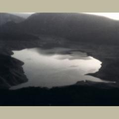 galerie camera obscura 75014,michael kenna,jean- françois spricigo