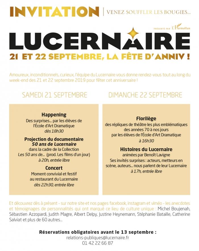 Lucernaire_Invitation_50_ans.jpg