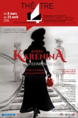anna-karenina au Théâtre 14.jpg