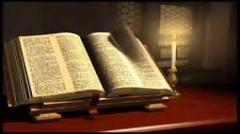 lire la Bible.jpeg
