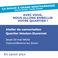 embellir votre quartier atelier de concertation mouton-duvernet 20 mai 2021.png