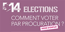 Comment voter par procuration.jpg