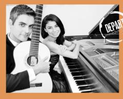 Cité internationale universitaire Concert couleurs musicales du mexique 29-sept-2017.png