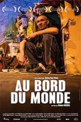 film,solidarite,klaus drexel,a bord du monde