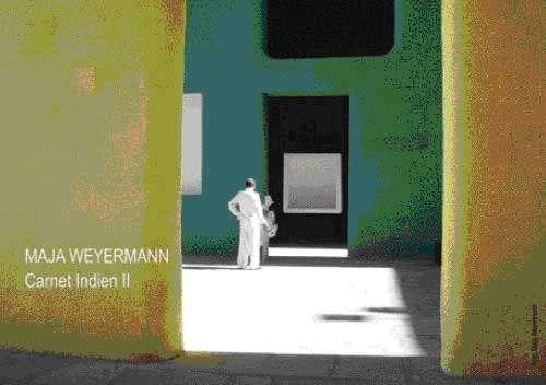 weyermann.jpg