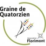graine de quatorzien florimont logo.jpg