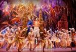 stages de claquettes Aladdin 25-26-27- fév 2019.jpg