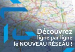 Nouveau réseau bus carte-projet.jpg