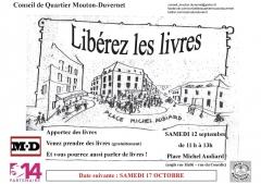 LiberezLesLivres_12sept2015 (1).jpg
