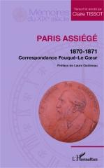 Paris assiége 1870-1871 Claire Tissot.jpg