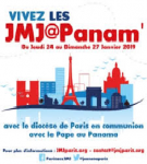 JMJ à Paris.png