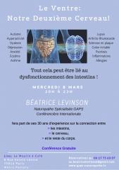 Moulin à Café  8 mars conf Le-ventre_-2eme-Cerveau.jpg