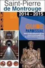 Guide2014-15.JPG