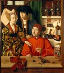 Petrus-Christus-un-orfevre-dans-son-atelier-1449-New-York-.jpg