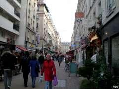 plaisance,montparnasse,daguerre,paris 14e,75014,montsouris,bohème