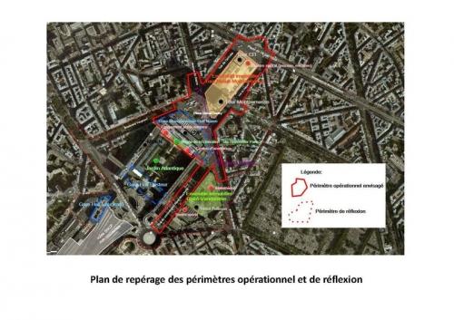 Maine Montparnasse carte des périmètres plan opérationnel de réflexion.jpg