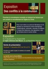 oecuménisme exposition des conflits a la communion du 1er décembre au 15 janvier.jpg