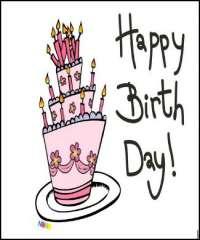 Birthday-AJ.JPG